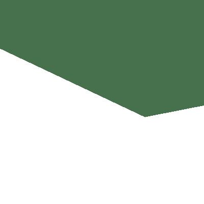 book white overlay